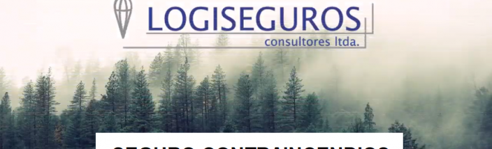 LOGISEGUROS