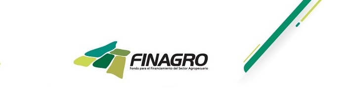 FINAGRO Front Page