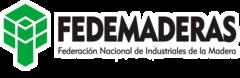 FEDEMADERAS | Federación Nacional de Industriales de la Madera